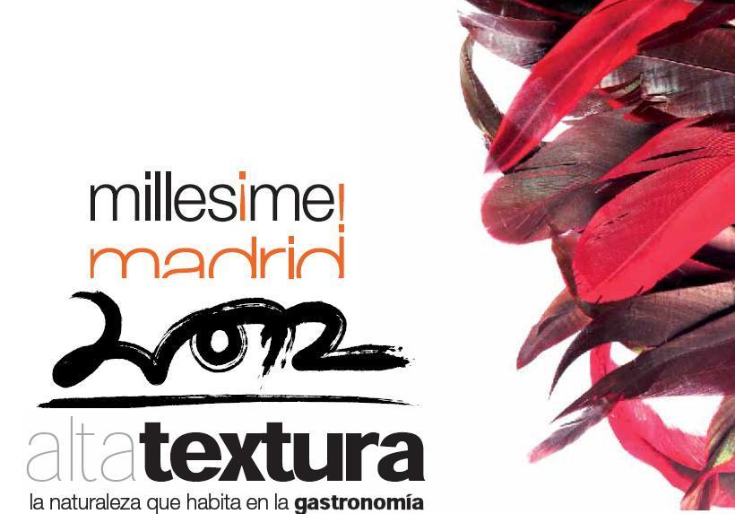 millesime-madrid-2012