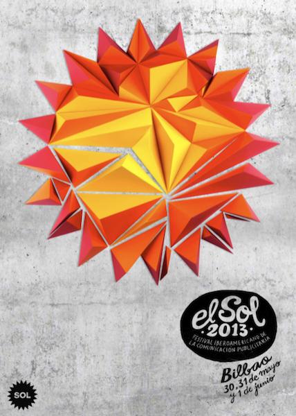 Festival El Sol