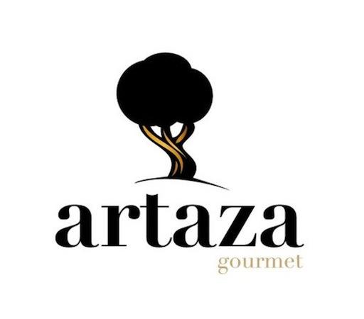 artaza_gourmet