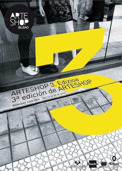 ArteShop Bilbao