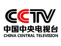 CCTV_logo