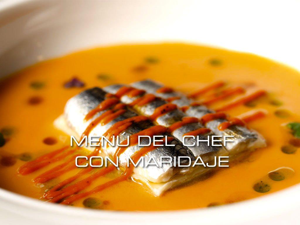 menu_chef_maridaje_etxanobe